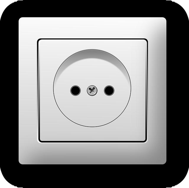 electricity-149060_640