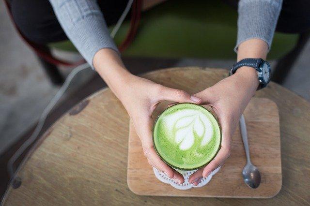 lattte