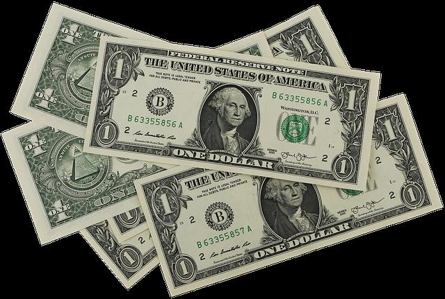 americké papírové peníze.png