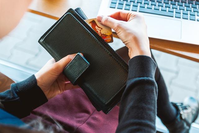 uklízení kreditky.jpg
