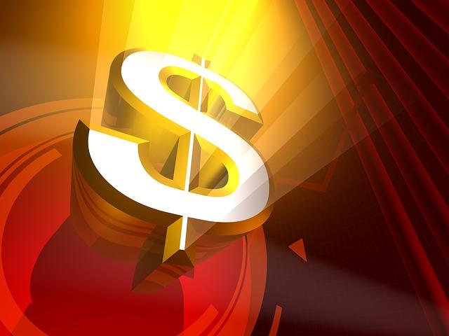 dolar v záři reflektorů.jpg