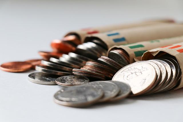 mince z roliček.jpg